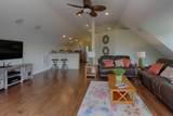 381 Big Oak Drive - Photo 35