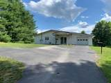 1414 Knoxville Hwy - Photo 1