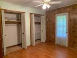 1414 Knoxville Hwy - Photo 13