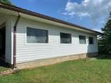 1414 Knoxville Hwy - Photo 3