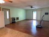 1414 Knoxville Hwy - Photo 5
