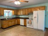 1414 Knoxville Hwy - Photo 6