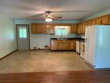 1414 Knoxville Hwy - Photo 7