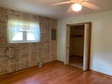 1414 Knoxville Hwy - Photo 8
