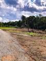 Black Oak Rd - Photo 14