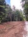 Black Oak Rd - Photo 2