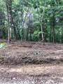 Black Oak Rd - Photo 3