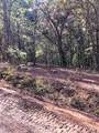 Black Oak Rd - Photo 4