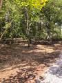 Black Oak Rd - Photo 6