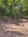 Black Oak Rd - Photo 7