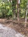 Black Oak Rd - Photo 8