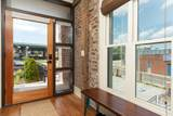 201 Mews Way - Photo 7