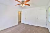 100 Ashland Lane - Photo 11