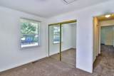 100 Ashland Lane - Photo 13