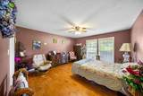 848 Hinds Chapel Rd - Photo 12