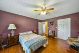 848 Hinds Chapel Rd - Photo 13