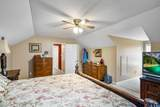 848 Hinds Chapel Rd - Photo 18