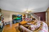 848 Hinds Chapel Rd - Photo 8