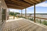 1424 Leconte Vista Way - Photo 11