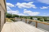 1424 Leconte Vista Way - Photo 9