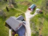 8021 Indian Ridge Rd - Photo 38