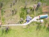 8021 Indian Ridge Rd - Photo 39