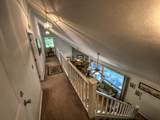 1694 Deerfield Way - Photo 23