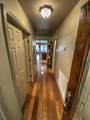 1694 Deerfield Way - Photo 4