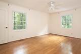 1037 Outer Drive - Photo 11