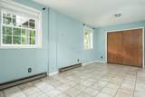 1037 Outer Drive - Photo 15