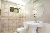 1037 Outer Drive - Photo 16