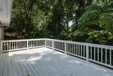 1037 Outer Drive - Photo 18