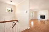 1037 Outer Drive - Photo 8