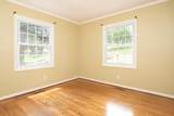 1037 Outer Drive - Photo 9
