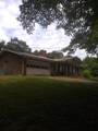 482 Satterfield Rd - Photo 29