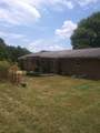 482 Satterfield Rd - Photo 34