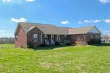3848 Rugby Pike - Photo 1