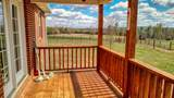 3848 Rugby Pike - Photo 4