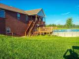 3848 Rugby Pike - Photo 5