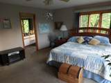 344 Deerfield  Landing - Photo 7
