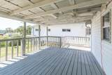 4115 Gravelly Hills Rd - Photo 10