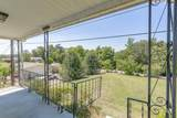 4115 Gravelly Hills Rd - Photo 11