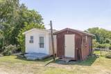 4115 Gravelly Hills Rd - Photo 12