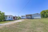 4115 Gravelly Hills Rd - Photo 13