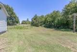 4115 Gravelly Hills Rd - Photo 14