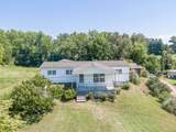 4115 Gravelly Hills Rd - Photo 15