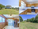 4115 Gravelly Hills Rd - Photo 2