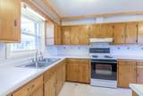 4115 Gravelly Hills Rd - Photo 4