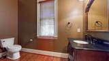 1454 Kenesaw Ave - Photo 18