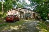 1634 Spruce Drive - Photo 1